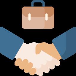 Building Great Grant Funder Relationships