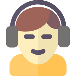 Best Grant Writing Podcasts