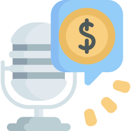 The Best Grant Writing Podcasts of 2021