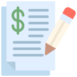 Writing General Operating Grant Proposals