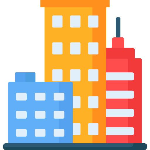 Describing Organizational Capacity