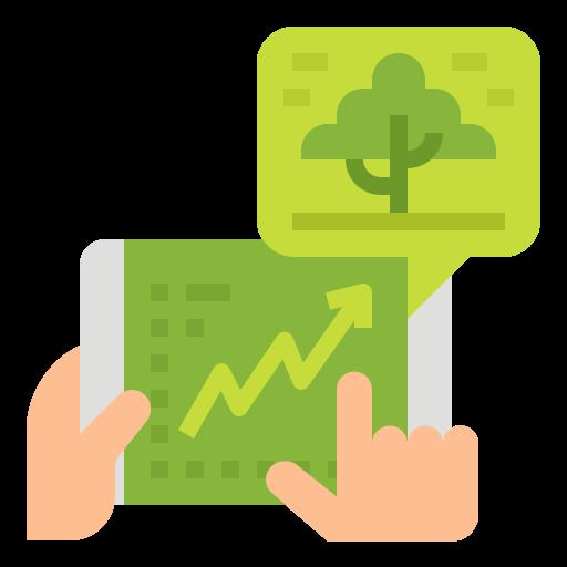 Adding Evaluation and Sustainability Procedures