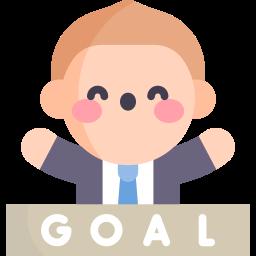 Setting a SMART Grants Goal