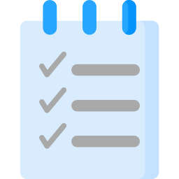 Lists of Grant Writing Tips