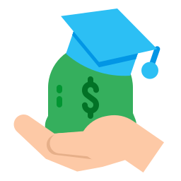 Grantmaking Foundation Statistics to Know