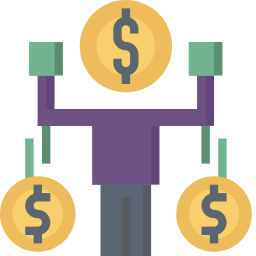 Capacity Building Grants for Nonprofits