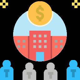 Foundations Providing Capacity Building Grants