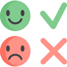 Good vs. Bad Needs Statement Examples