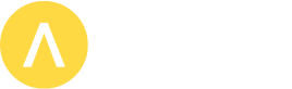 Auror Logo Small