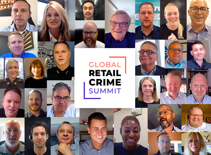 The Global Retail Crime Summit: Why we did it