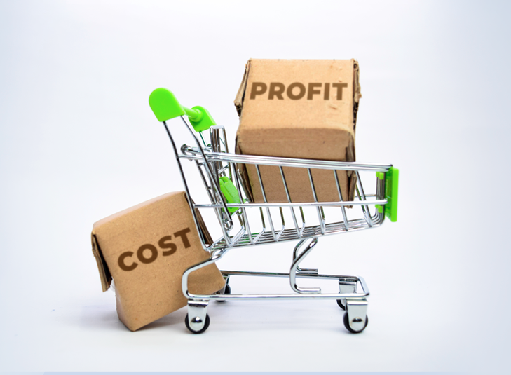 How Loss Prevention can make the Pivot from Cost Center to Profit Center in the New Economy