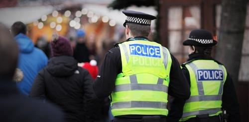 Transforming Retail Crime Investigations
