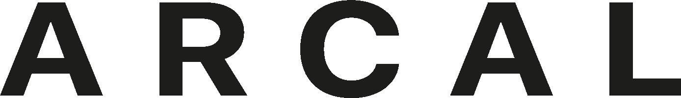 arcal-logo-2