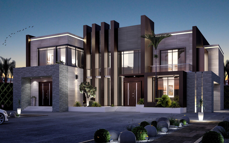 arcal-exterior-design