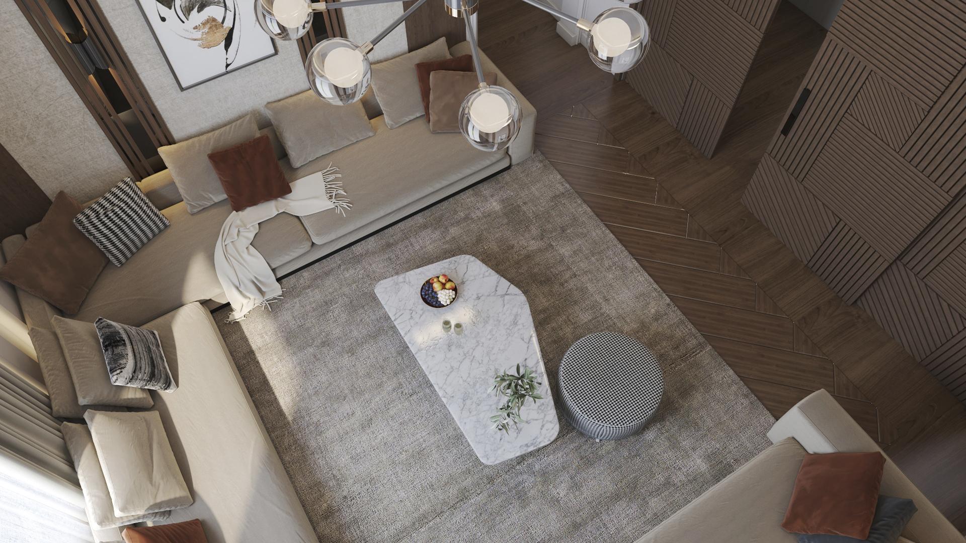 residential-interior-design