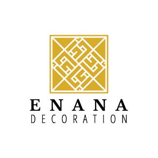 enana-decoration