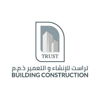 trust-building-construction
