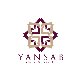 yansab-stone-and-marble