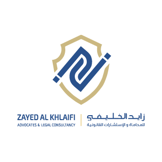 zayed-al-khlaifi-advocates-and-legal-consultancy