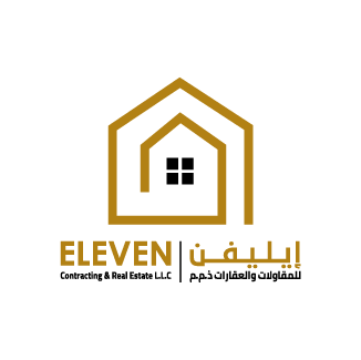 eleven-contracting-and-real-estate