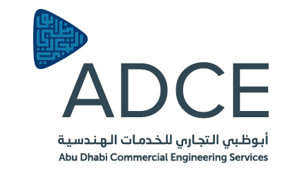abu-dhabi-commercial-engineering-services