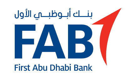 first-abu-dhabi-bank