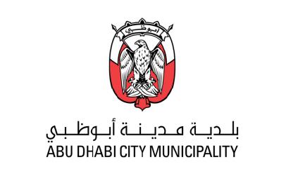 abu-dhabi-municipality