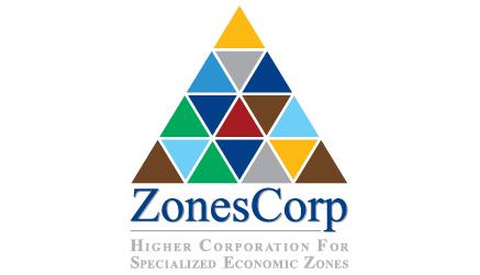 zones-corp
