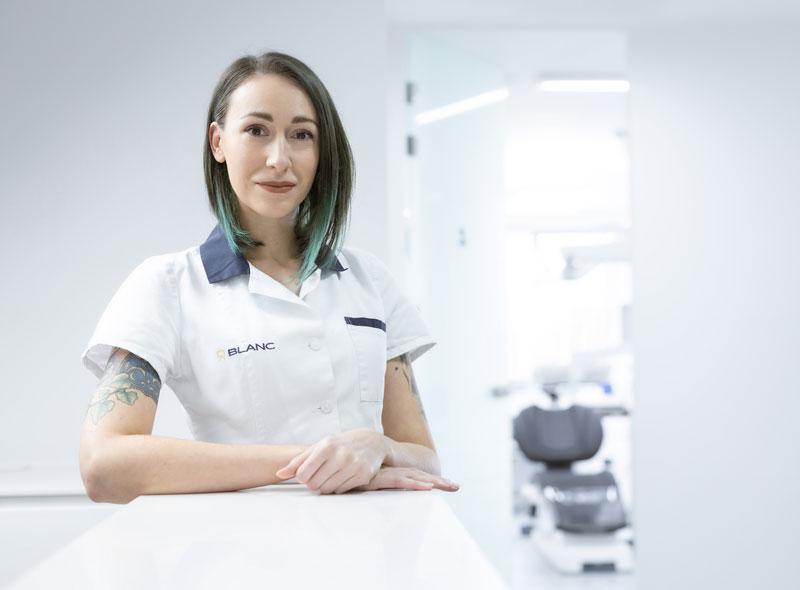 Zuzana Jobbová