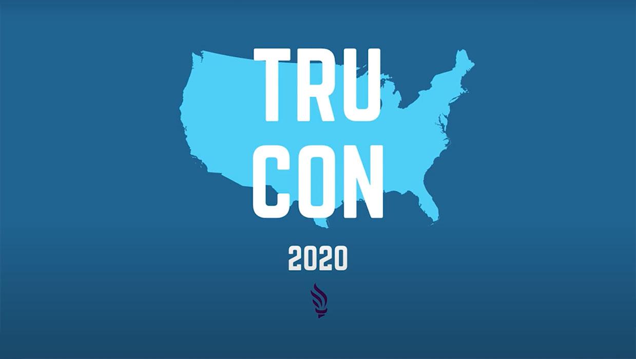 TruCon