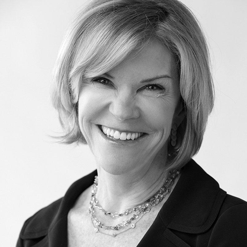 Susan Brophy