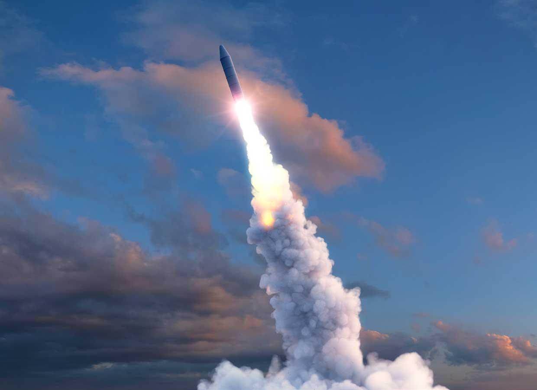 Nuclear Issues for the Washington Legislature