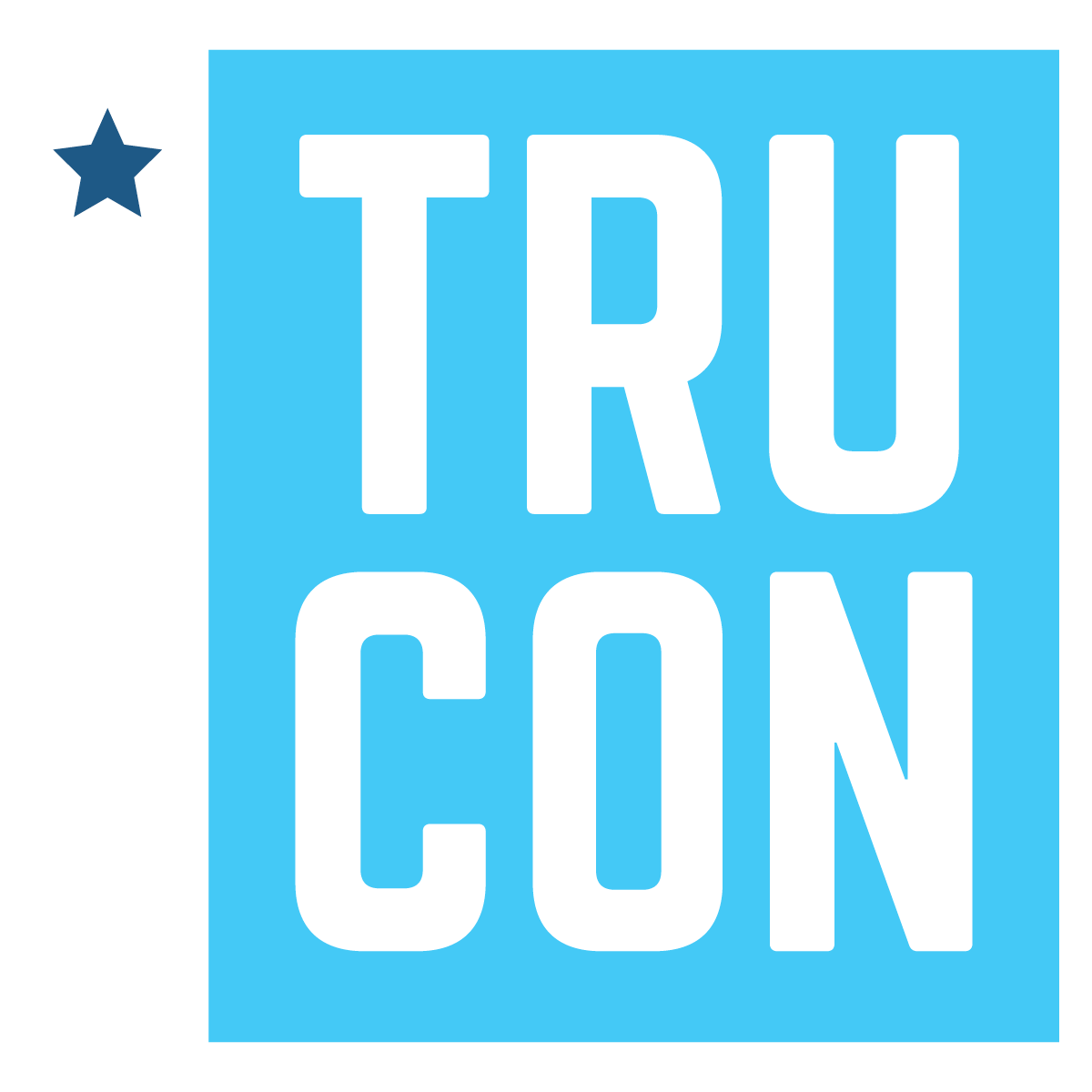 Truman Center for National Policy hosts #TruCon2021