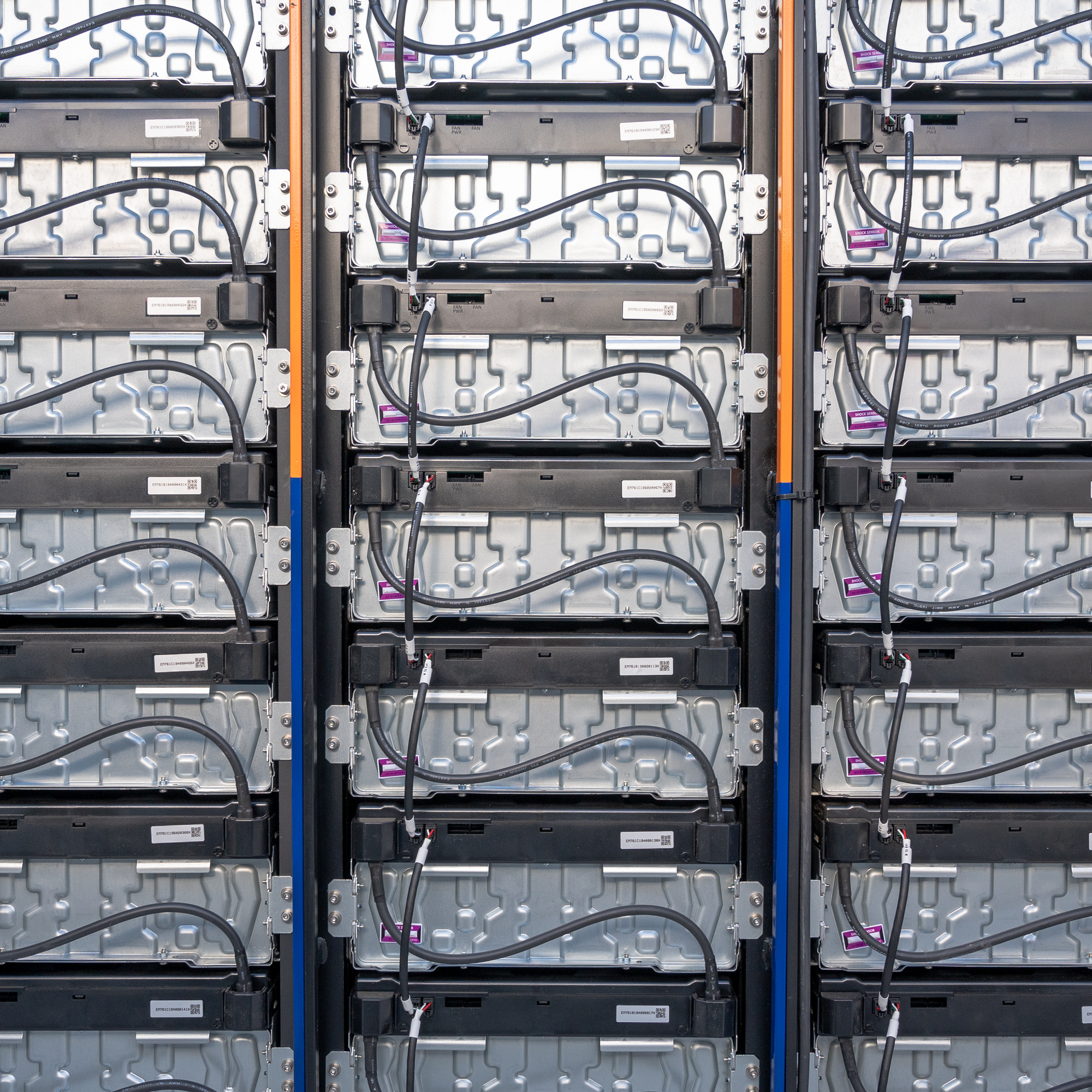 Battery Energy Storage: A Glossary of Grid Applications