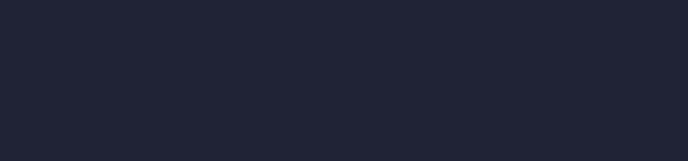 Keypay Logo