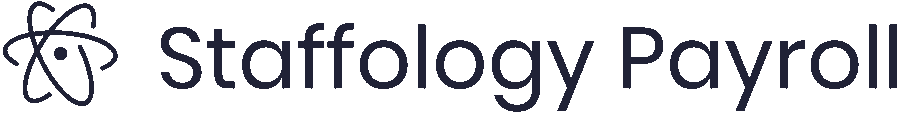 Staffology Payroll Logo