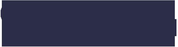 Thriva Logo