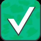 Matter, a constructive feedback tool, design asset.