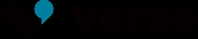 Logo of the company'