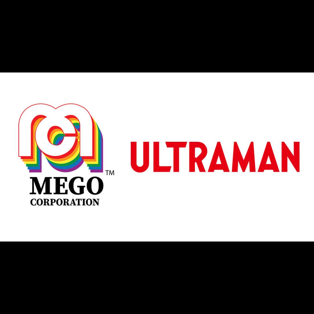LEGENDARY TOY CREATOR MARTY ABRAMS ANNOUNCES  ULTRAMAN ACTION FIGURES FROM MEGO TOYS