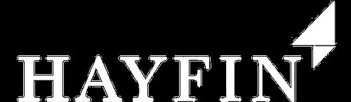 Hayfin Logo