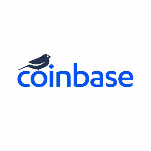Coinbase: Finance for the Future?