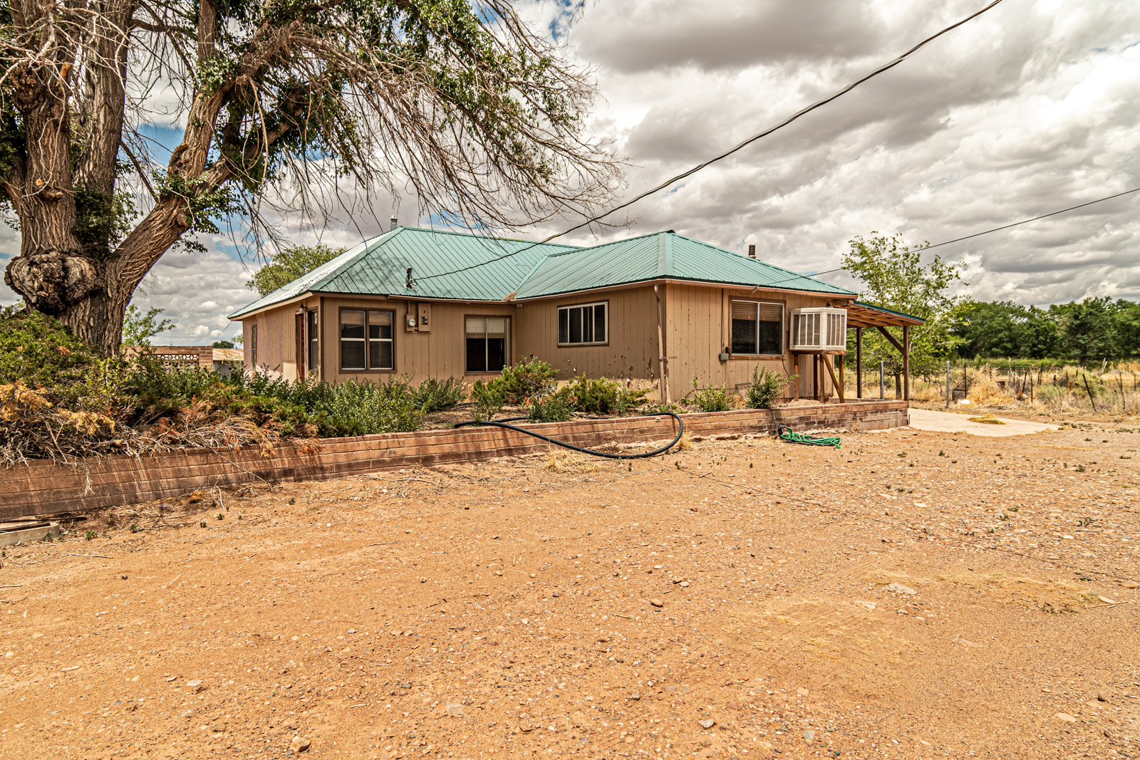 Great St Johns  home offers more room than you would believe - 236163