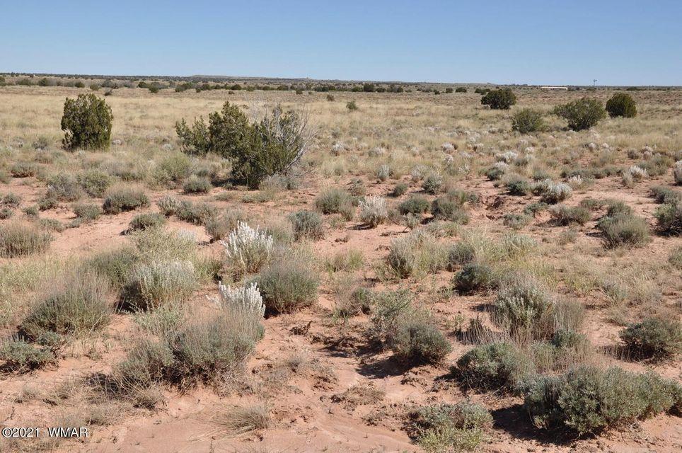 Almost 74 acres, 6 miles to Snowflake -238081