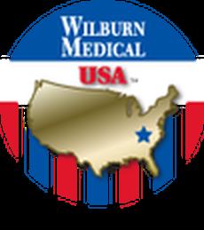 Willburn Medical is partner distributor with CareStart and Itnrivo