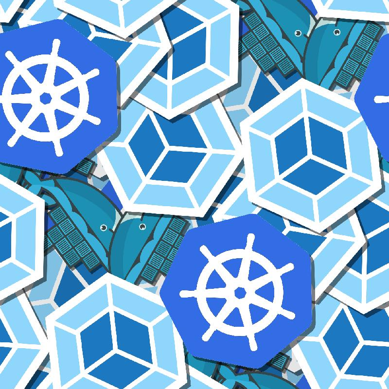 Kubernetes in production