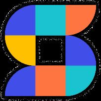 Salesroom big logo