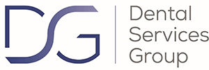 Dental Service Group