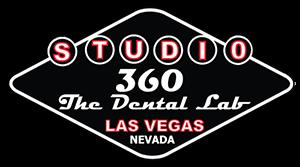 Studio 360
