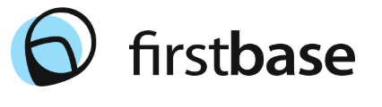 FirstBase: launch a US company from anywhere